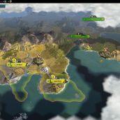 Civilization V - 3D Vision  (11)