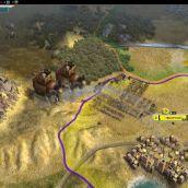 Civilization V - 3D Vision  (10)