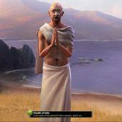 Civilization V - 3D Vision  (01)