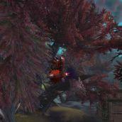 World of Warcraft - 3D Vision  (07)