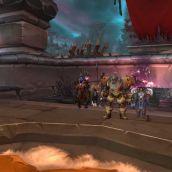 World of Warcraft - 3D Vision  (06)