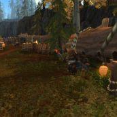 World of Warcraft - 3D Vision  (04)
