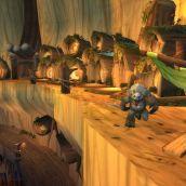 World of Warcraft - 3D Vision  (03)