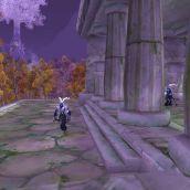 World of Warcraft - 3D Vision  (14)