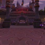 World of Warcraft - 3D Vision  (13)