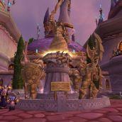 World of Warcraft - 3D Vision  (12)