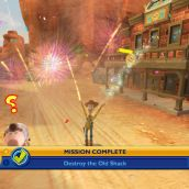 Toy Story 3 - 3D Vision  (04)