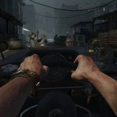 Call of Duty Black Ops - NVIDIA 3D Vision Games (24)