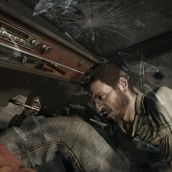 Call of Duty Black Ops - NVIDIA 3D Vision Games (23)