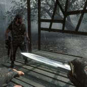 Call of Duty Black Ops - NVIDIA 3D Vision Games (13)
