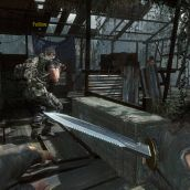 Call of Duty Black Ops - NVIDIA 3D Vision Games (12)