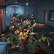 Dead Rising 2 - 3D Vision (8)