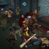 Dead Rising 2 - 3D Vision (6)