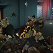 Dead Rising 2 - 3D Vision (5)