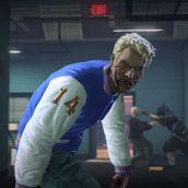 Dead Rising 2 - 3D Vision (3)