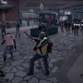 Dead Rising 2 - 3D Vision (19)