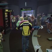 Dead Rising 2 - 3D Vision (13)