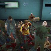 Dead Rising 2 - 3D Vision (12)
