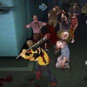 Dead Rising 2 - 3D Vision (11)