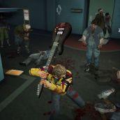 Dead Rising 2 - 3D Vision (10)