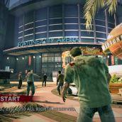 Dead Rising 2 - 3D Vision (1)