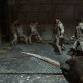 Call of Duty Black Ops - NVIDIA 3D Vision Games (34)
