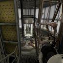 Portal 2 - 3D Vision (11)