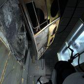 Portal 2 - 3D Vision (9)