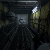 Portal 2 - 3D Vision (6)