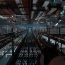 Portal 2 - 3D Vision (5)