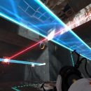 Portal 2 - 3D Vision (1)