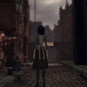 Alice Madness Returns (8)
