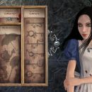 Alice Madness Returns (2)