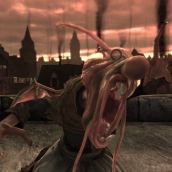 Alice Madness Returns (16)