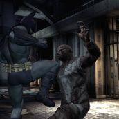 Batman Arkham Asylum - 3D Vision (27)