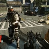 Crysis 2 - 3D Vision (21)