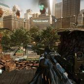 Crysis 2 - 3D Vision (15)