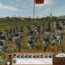 Empire Total War - 3D Vision (8)