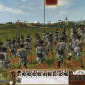 Empire Total War - 3D Vision (8)