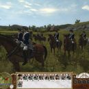 Empire Total War - 3D Vision (7)