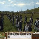 Empire Total War - 3D Vision (6)