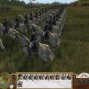 Empire Total War - 3D Vision (5)