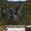 Empire Total War - 3D Vision (5)