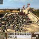 Empire Total War - 3D Vision (3)