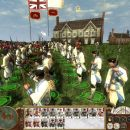 Empire Total War - 3D Vision (2)