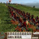 Empire Total War - 3D Vision (1)
