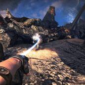 Bulletstorm - 3D Vision (23)