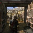 The Witcher 2 - 3D Vision (8)