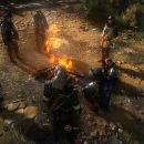 The Witcher 2 - 3D Vision (7)