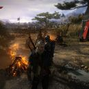 The Witcher 2 - 3D Vision (6)